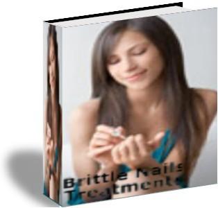 Brittle Nails Treatments 5.8 screenshot