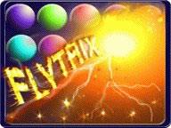 Bubble FlyTrix 1.2 screenshot