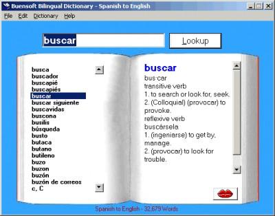 buensoft-bilingual-talking-dictionary.jpg