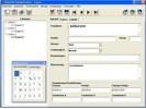 BufoVok Universalvokabeltrainer 3.3 screenshot
