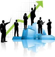 Business Turnaround Expert Software 4.7 screenshot