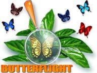 ButterFlight 2.2 screenshot