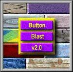 Button Blast 2.1 screenshot