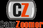 CamZoomer 2.7 screenshot