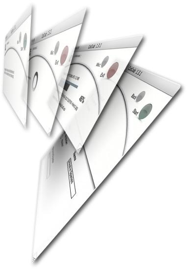 CatGrab Pro for Windows 1.4 screenshot