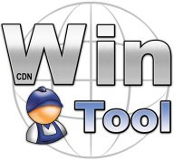 CDN WinTool 2005 2.0.79 screenshot