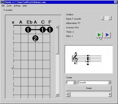 chords on guitar. guitar chord guitar chords