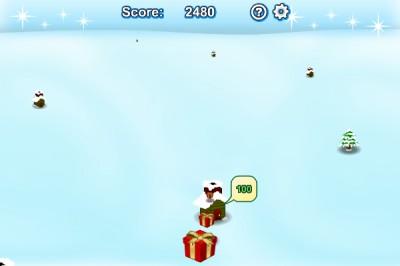 Christmas Gifts 1.6.2 screenshot
