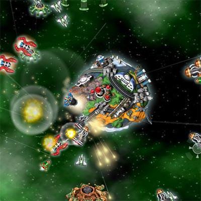 Clash N Slash: Worlds Away 1.02 screenshot