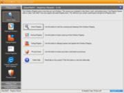 CleanMyPC Registry Cleaner 4.50 screenshot