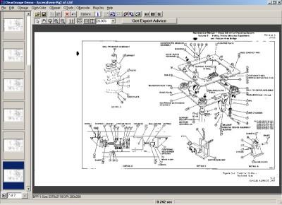 ClearImage Free SDK 2.0 screenshot