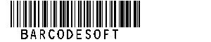 Code 128 Barcode Premium Package 4.1 screenshot