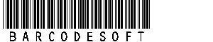 Code 39 Barcode Premium Package 1.1 screenshot