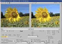 Color Pilot Plug-in 2.45 screenshot