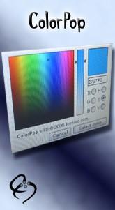 ColorPop 1.0 screenshot