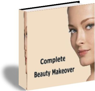 Complete Beauty Makeover 1.0 screenshot