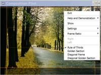 Composition Pilot 1.50 screenshot