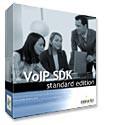 conaito VoIP Standard SDK ActiveX 5.1 screenshot