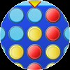 Connect Four 1.1.0 screenshot