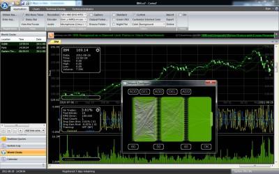 Cortex7 1.06 screenshot