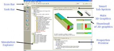CubeMaster Professional 8.2.0.1 screenshot