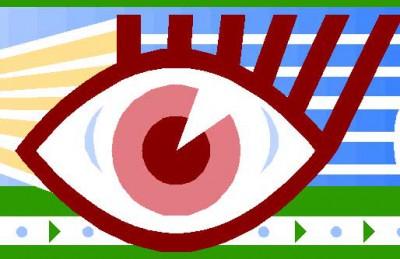 Cure Eyesight Without Glasses V1.1 screenshot