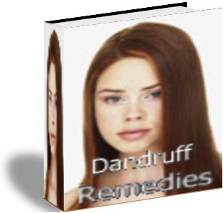 Dandruff Remedies 5.7 screenshot