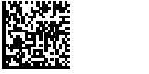 Data Matrix Encoder 4.1 screenshot