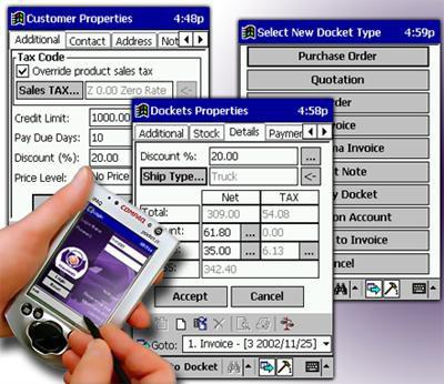 DealOngo Pro 1.0.142 screenshot