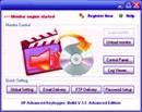 Dearburnsoft DVD Manager 5.2.28 screenshot