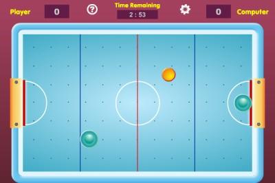 Disc Battle 1.9.1 screenshot