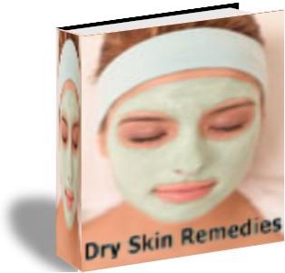 Dry Skin Remedies 5.7 screenshot