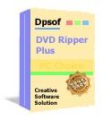 dvd-ripper-plus.xml 1.00 screenshot