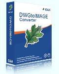 DWG to IMAGE command line 2.0 screenshot