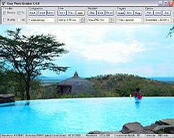 Easy Photo Grabber 1.4.0 screenshot