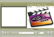 Easy Video Converter 4.3.57 screenshot