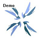 Elegant Logos f. Company Logo Designer 1.01 screenshot
