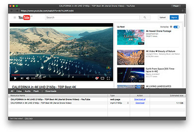 Elmedia Player PRO 6.12 screenshot