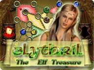 Elythril: The Elf Treasure 1.1 screenshot