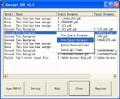 Encrypt PDF SDK-COM Component 2.1 screenshot
