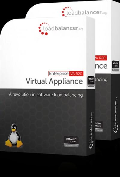 Enterprise VA MAX 8.0.1 screenshot
