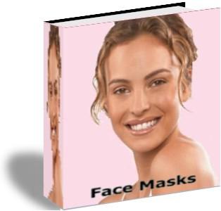 Face Masks 5.7 screenshot