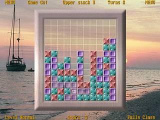 Falls Pack 3.03.02 screenshot