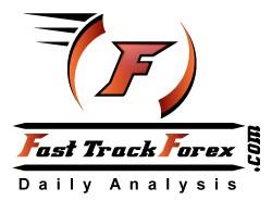Fast Track Forex Internet Browser 101 screenshot