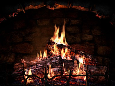 fireplace-3d-screensaver.jpg