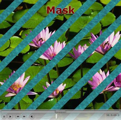 Flash SlideShow Engine 1.4 screenshot