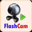 FlashCam Rebroadcasting server 1.0 screenshot