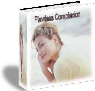 Flawless Complexion 6 screenshot