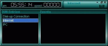 Flexiblesoft Dialer XP Lite 4.6 screenshot