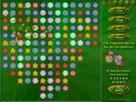 Flower Power 1.0 screenshot